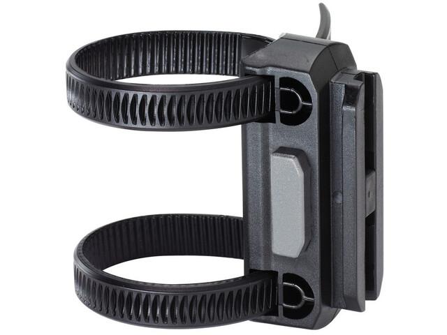 Trelock ZK 515 Vario houder, black
